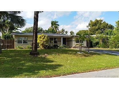 Address not provided Wilton Manors, FL MLS# A10590777