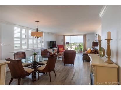 1900 S Ocean Blvd  Lauderdale by the Sea, FL MLS# A10591271
