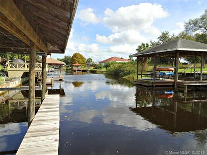 249 CUMQUAT RD NE  Lake Placid, FL MLS# A10591433