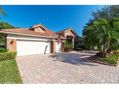 8119 S Savannah Cir  Davie, FL MLS# A10591758