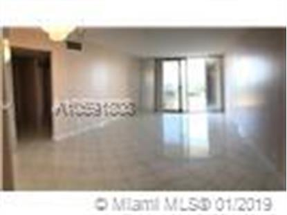 500 300 3 Islands Blvd  Hallandale, FL MLS# A10591808