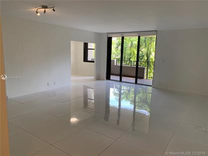 121 Crandon Blvd  Key Biscayne, FL MLS# A10591875