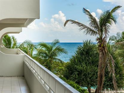 10205 Collins Ave  Bal Harbour, FL MLS# A10592151