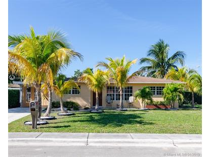 17250 NE 21st Ave  North Miami Beach, FL MLS# A10592503