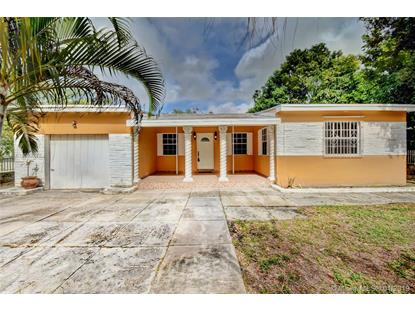1825 NE 154th St  North Miami Beach, FL MLS# A10592776