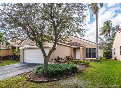 767 Sand Creek Cir  Weston, FL MLS# A10593582