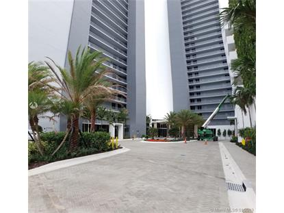 16385 Biscayne blvd  North Miami Beach, FL MLS# A10594430