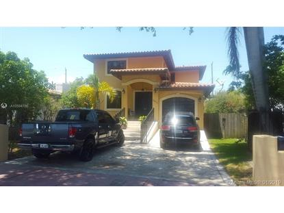 1411 Normandy Dr  Miami Beach, FL MLS# A10594786