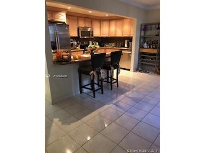 Address not provided Aventura, FL MLS# A10595293