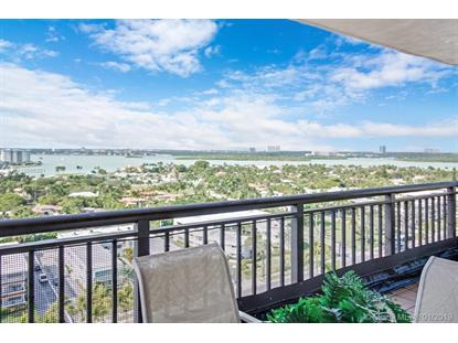 10175 Collins Ave  Bal Harbour, FL MLS# A10595351