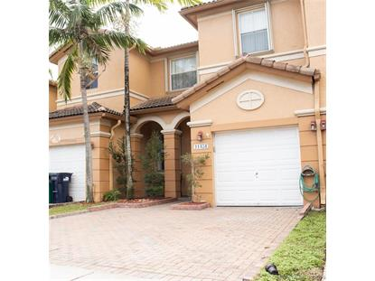 11454 NW 77th Ln  Doral, FL MLS# A10595366