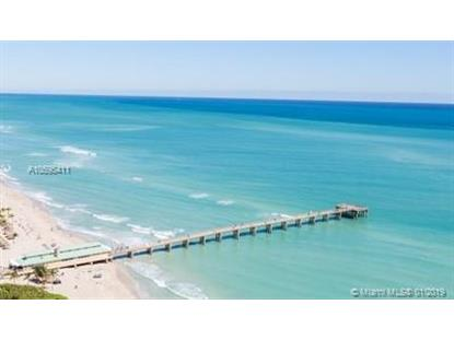 16425 Collins Ave  Sunny Isles Beach, FL MLS# A10595411