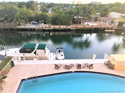 Address not provided North Miami, FL MLS# A10596358