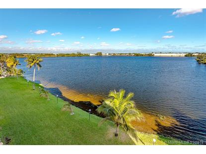 15969 NW 64th Ave  Miami Lakes, FL MLS# A10596402
