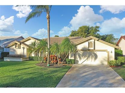 4400 NW 73rd Way , Coral Springs, FL