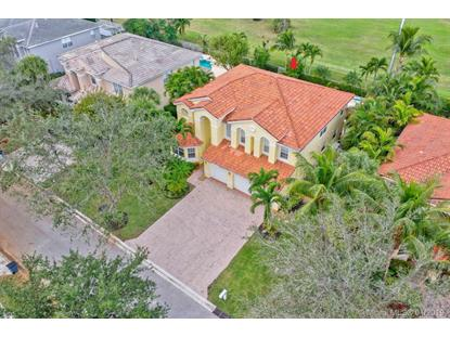 344 Kingfisher Dr  Jupiter, FL MLS# A10596872