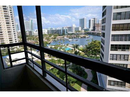 600 Three Islands Blvd , Hallandale, FL