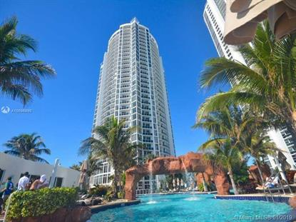 18001 Collins Ave  Sunny Isles Beach, FL MLS# A10596890