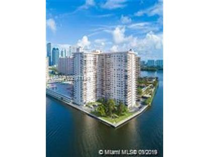 301 174th St  Sunny Isles Beach, FL MLS# A10597149