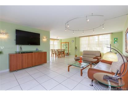 231 174th St  Sunny Isles Beach, FL MLS# A10597157