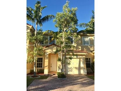 4123 NE 24th Dr  Homestead, FL MLS# A10597412