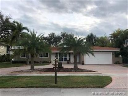 8104 SW 199th Ter  Cutler Bay, FL MLS# A10597854