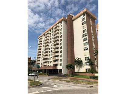 625 Biltmore Way  Coral Gables, FL MLS# A10597949