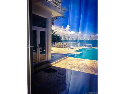 720 W Dilido Dr  Miami Beach, FL MLS# A10598042