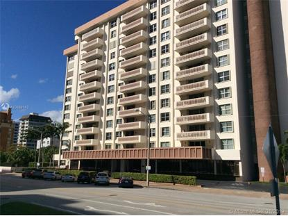 625 Biltmore Way  Coral Gables, FL MLS# A10598142