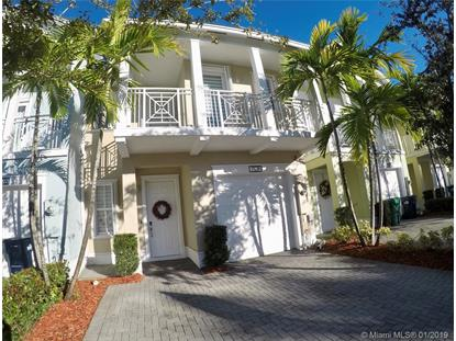7559 NW 114th Path  Doral, FL MLS# A10598168
