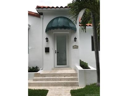 445 W 51 St  Miami Beach, FL MLS# A10598363