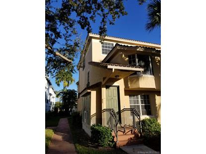 725 SW 148th Ave  Sunrise, FL MLS# A10598496