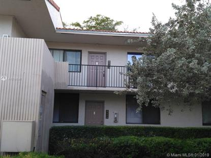 Address not provided Coral Springs, FL MLS# A10598640