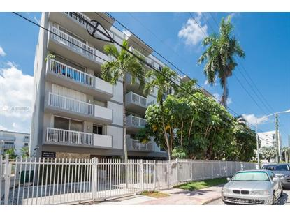 1670 BAY RD  Miami Beach, FL MLS# A10598854