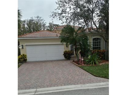 Address not provided Lake Worth, FL MLS# A10599072