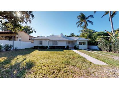 520 W 51st Ter  Miami Beach, FL MLS# A10599267