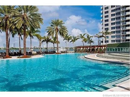 1500 BAY RD  Miami Beach, FL MLS# A10599289