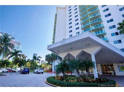 19380 collons  Sunny Isles Beach, FL MLS# A10599306