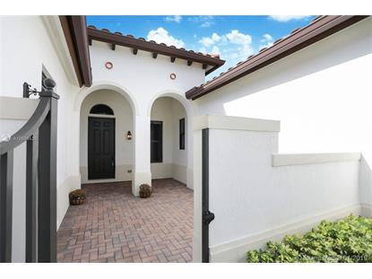 2940 NW 82nd Way  Cooper City, FL MLS# A10599425