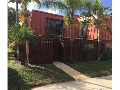 Address not provided Palm Beach Gardens, FL MLS# A10599467