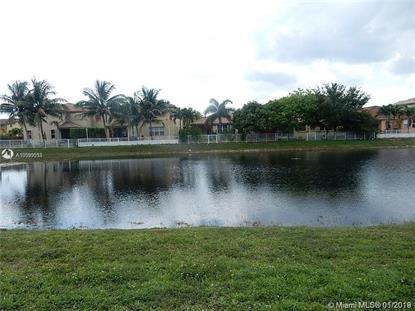 7840 NW 110th Ave  Doral, FL MLS# A10599518