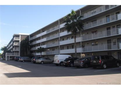 Address not provided Hollywood, FL MLS# A10599537