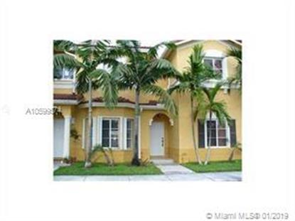 8305 NW 108th Ave  Doral, FL MLS# A10599574
