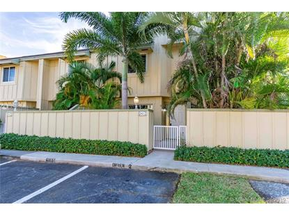 6262 Riverwalk Ln  Jupiter, FL MLS# A10599828