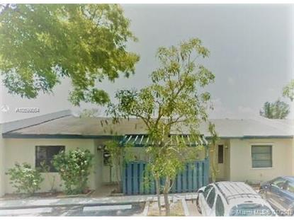 1750 NW 92nd Ave  Pembroke Pines, FL MLS# A10599864
