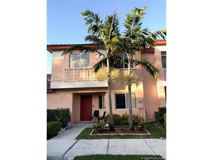 895 NW 208th Way  Pembroke Pines, FL MLS# A10599872