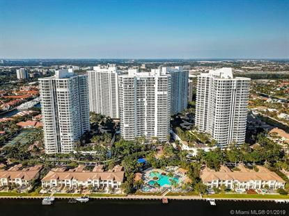 21150 Point Pl  Aventura, FL MLS# A10600042