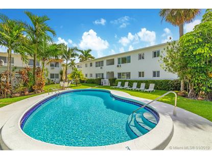 624 Antioch Ave  Fort Lauderdale, FL MLS# A10600120