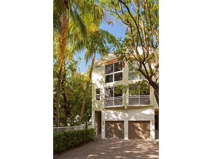 325 Meridian Ave  Miami Beach, FL MLS# A10600147