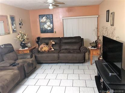 Address not provided Hialeah, FL MLS# A10600256